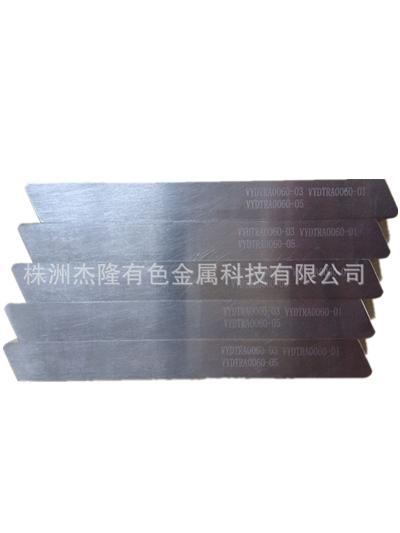 焊接电极系列