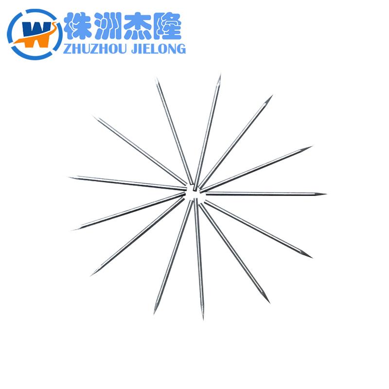 离子风机专用钨针