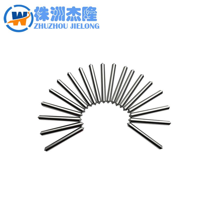 株洲焊接电极系列