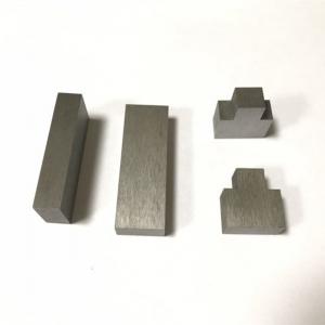 规格 可定制 纯钨