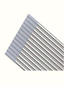 等离子弧焊铈钨电极