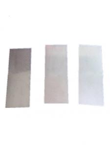 磨光/碱洗钨板