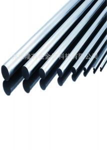 电阻焊用钨棒