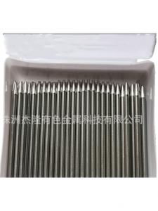 焊接专用钨针