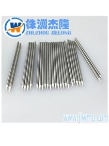 氩弧焊专用铈钨针