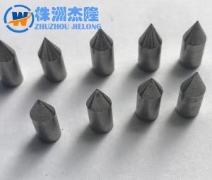 焊接电极钨棒