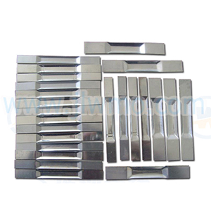 Tungsten Series Products