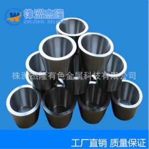Tungsten pliers/Molybdenum pliers